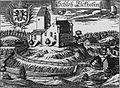 Burg Elkofen Michael Wening.jpg