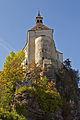 Burg Raabs Ostansicht von unten.jpg