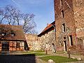 Burghof Beeskow-1.jpg