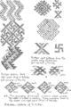 Burmese Textiles Fig34b.png
