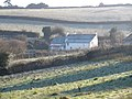 Burnicombe Farm - geograph.org.uk - 1094072.jpg