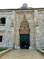 Bursa Yeşil Camii - Green Mosque (34).jpg
