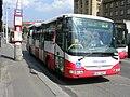 Bus Hotliner 9555 na lince AE pro DP.jpg