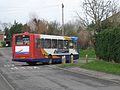 Bus IMG 1073 (16170471138).jpg