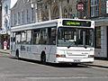 Bus IMG 2473 (15736166114).jpg