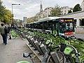 Bus RATP Ligne 104 Avenue Général Leclerc - Maisons-Alfort (FR94) - 2020-10-16 - 1.jpg