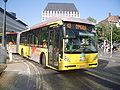 Bus TEC Liège-Verviers (extérieur).JPG
