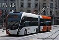 Bus TPG VanHoll 1605 - Coutance (14589477118).jpg