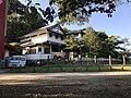 Busshinji Temple near site of Former Dazaifu Headquarters.jpg