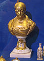 Bust of Elizabeth of Russia (anonymous, 19th c., GIM) 01 by shakko.jpg