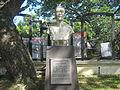 Bust of Miguel Malvar.JPG