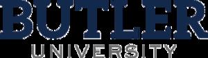 Image of Butler University: http://dbpedia.org/resource/Butler_University
