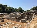 Butrint, albania.jpg