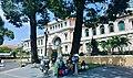 Buu Dien Saigon, tp hcmvn - panoramio.jpg