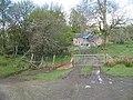 Bwlch-gwyn - geograph.org.uk - 1463159.jpg