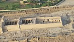 By ovedc - Aerial photographs of Luxor - 37.jpg