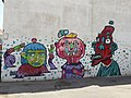 By ovedc - Graffiti in Florentin - 43.jpg