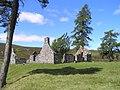 Bynack Lodge (Mar Lodge Estate) (22JUL09) (3).jpg
