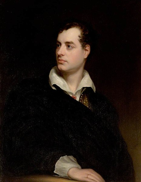 File:Byron 1813 by Phillips.jpg