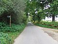 Byway to Blaxhall Common - geograph.org.uk - 1015080.jpg