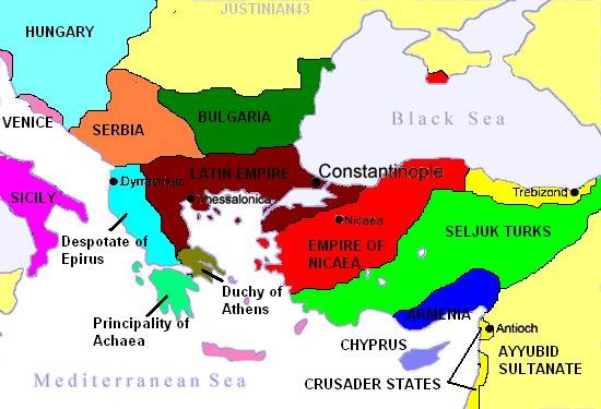 Byzantium1215