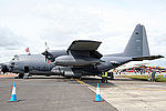 C-130 Hercules (5094249003).jpg