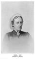 C.J. Wood.png