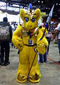 C2E2 2014 - Flash Sentry (14085617527).jpg