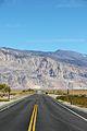 CA 136, Gateway to Death Valley - Flickr - daveynin.jpg