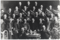 CC366, Canning Volunteer Fire Brigade brass band.png
