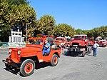 CCFL Jeep Hotchkiss M201 - Pompes Guinard et CCF GMC CCKW 353 n° 6710.jpg