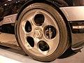 CCX wheel.jpg