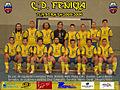 CDFenicia2005suplente.JPG