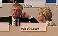 CDU Parteitag 2014 by Olaf Kosinsky-21.jpg