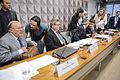 CEI2016 - Comissão Especial do Impeachment 2016 (26094840824).jpg