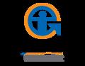 CETI Logo.png