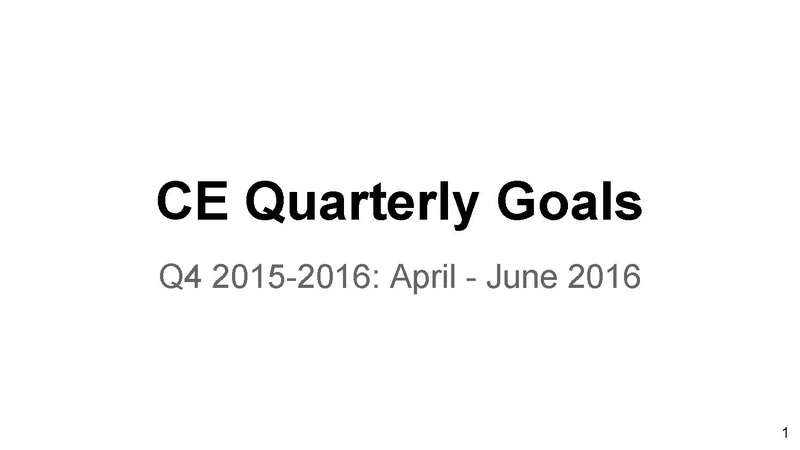 File:CE Quarterly Goals.pdf