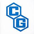 CG-Logo FullSize 2534px 300dpi sRGB.jpg