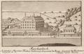 CH-NB - Reichenbach bei Bern, Schloss von Südosten - Collection Gugelmann - GS-GUGE-NÖTHIGER-F-36.tif