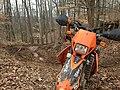 CMRA HS trail - panoramio.jpg