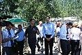 CNN's Matthew Chance Interviews Assistant Secretary Blake in Uzbekistan (4727680016).jpg