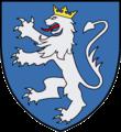 COA-family-sv-Gleichen.png
