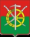 COA of Kamensky rayon (Rostov oblast).png
