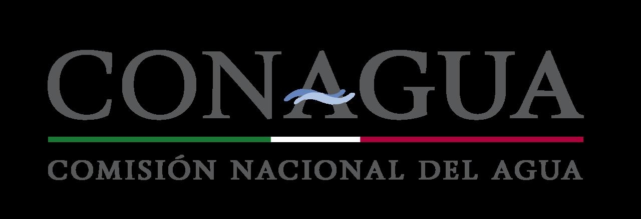 https://upload.wikimedia.org/wikipedia/commons/thumb/3/3c/CONAGUA-2013.png/1280px-CONAGUA-2013.png