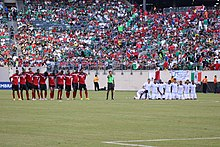 CONCACAF Gold Cup 2015 Quarterfinals at Metlife Stadium.jpg