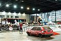 COS Cup-Serie 2017 - Passion Sports Convention Bremen 2017 05.jpg