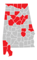 COVID-19 Cases by counties of Alabama 03-22-2020.png