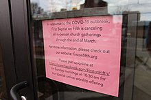 COVID-19 NC church closure.jpg