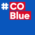 CO Blue.png