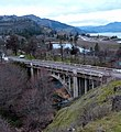 CRH Mosier Creek Bridge 2 - Oregon.jpg